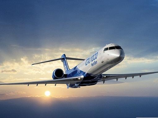 aircraft-015-2
